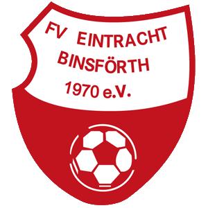 FV_Eintracht_Binsfoerth