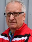 Koch Wilfried